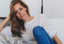 Jenna Macgillivray
